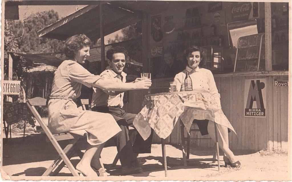 la-terrazza-anni50