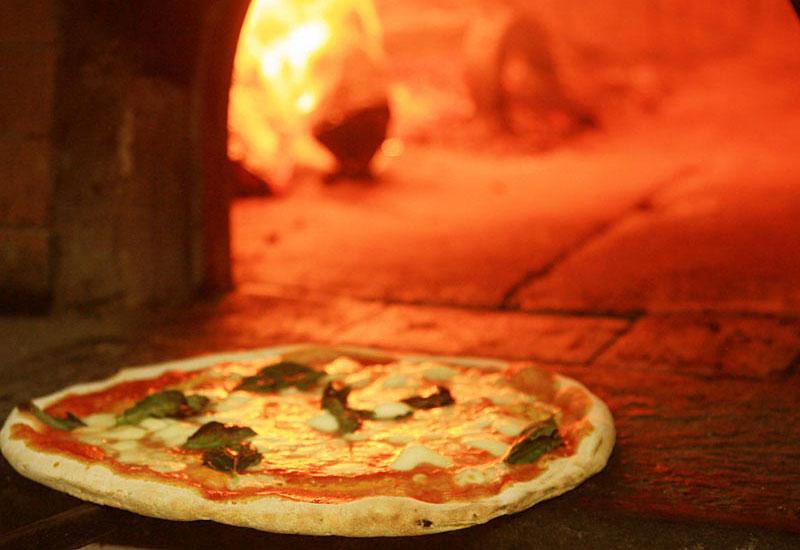 pizza_forno_legna